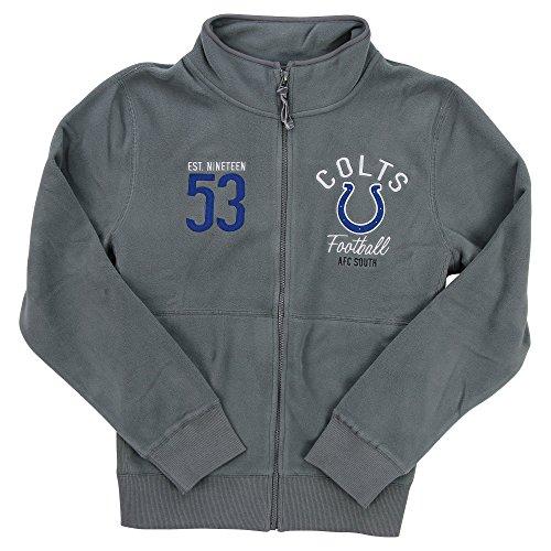 Colts Jacket, Indianapolis Colts Jacket, Colts Jackets ...