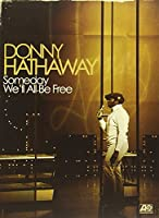Someday We'll All Be Free (Coffret 4CD)