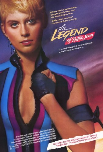 the-legend-of-billie-jean-plakat-movie-poster-27-x-40-inches-69cm-x-102cm-1985
