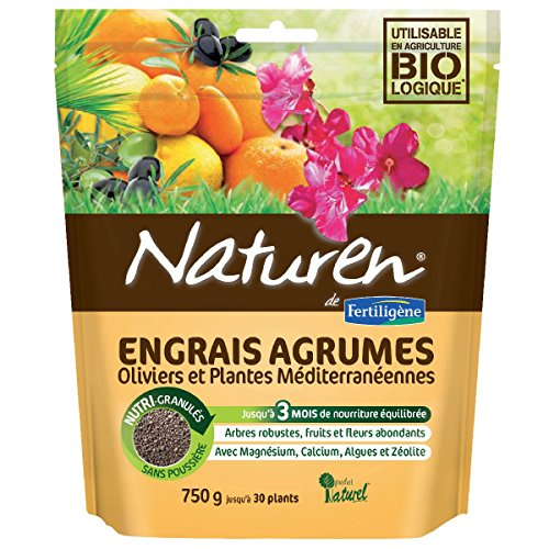 naturen-engrais-agrumes-plantes-mediterraneennes-boite-750-g