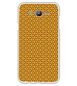 Colourful Pattern 2D Hard Polycarbonate Designer Back Case Cover for Samsung Galaxy J7 J700F (2015 OLD MODEL) :: Samsung Galaxy J7 Duos :: Samsung Galaxy J7 J700M J700H