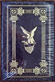Lincoln. The Library of the Presidents By Easton Press