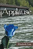 img - for Applause book / textbook / text book