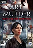 Art Of Murder: Hunt For The Puppeteer (PC DVD)