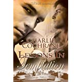 Lessons in Temptationby Charlie Cochrane