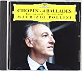 Chopin: Ballades and Fantaisies