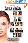 Beauty Masters: Success stories from...
