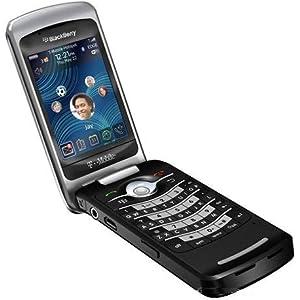 lg a341 flip phone manual