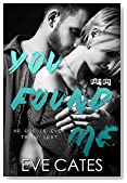 You Found Me: Part One