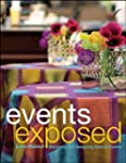 Events Exposed: Managing and Designin...