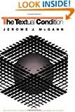 The Textual Condition (Princeton Studies in Culture/Power/History)