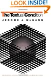 The Textual Condition