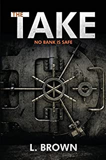 Book Cover: The Take