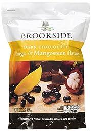 Brookside Dark Chocolate Mango and Mangosteen (2 Lbs.)
