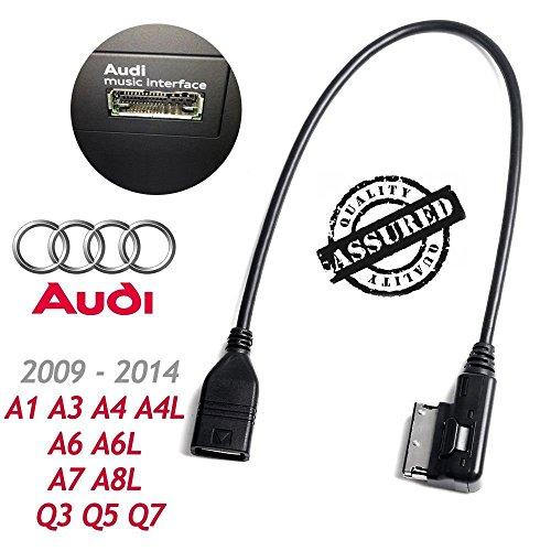 audi-a3-a4-a5-a6-a8-q5-q8-q7-mdi-mmi-interface-musique-ami-usb-cable-de-synchronisation-des-donnees