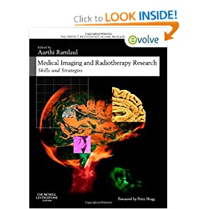 Medical Imaging and Radiotherapy Research: Skills and Strategies, 1e (Evolve Learning System Courses) online