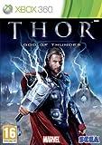 Thor (Xbox 360)