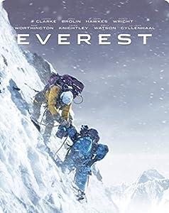 ��Amazon.co.jp����ۥ��٥쥹�� �������롦�֥å����� 3D�֥롼�쥤+�֥롼�쥤 [Blu-ray]