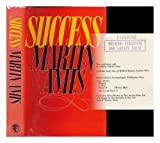 Success [Signed] (0224015710) by Martin Amis