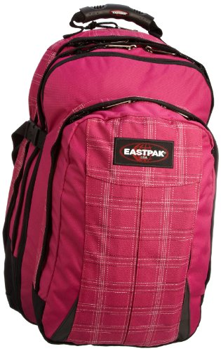 Eastpak Laptop Rucksack Tutor Pink K24597E