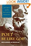 Poet Be Like God: Jack Spicer and the...
