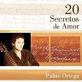 20 Secretos De Amor: Palito Ortega