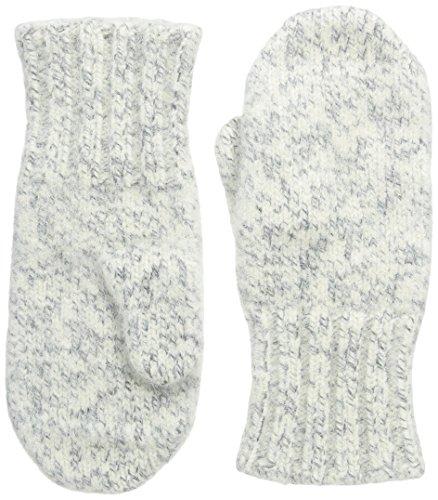 vaude-herren-handschuhe-himalaya-mitten-grey-7-02311