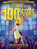 L'Ecole aux 100 stars