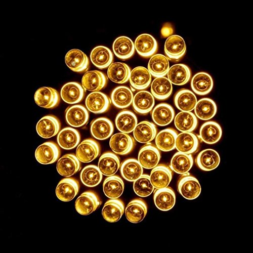 gbsell-204-m-200-led-solar-lamps-string-christmas-wreaths-wedding-party-outdoor-decoration-light-yel