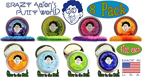crazy-aarons-thinking-putty-mini-tin-complete-bundle-gift-set-8-pack