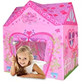 sun sport tente maison fille jeux et jouets. Black Bedroom Furniture Sets. Home Design Ideas