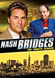 Nash Bridges-The Complete Season 4