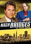 Nash Bridges / season 4