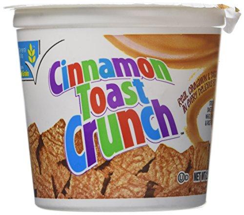general-mills-cinnamon-toast-crunch-20-ounce