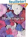 Hydrangeas: A Gardener's Guide