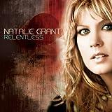 So Long - Natalie Grant