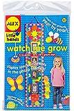 ALEX Toys Little Hands Watch Me Grow Chart