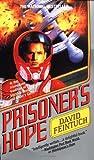 img - for Prisoner's Hope (Seafort Saga) book / textbook / text book