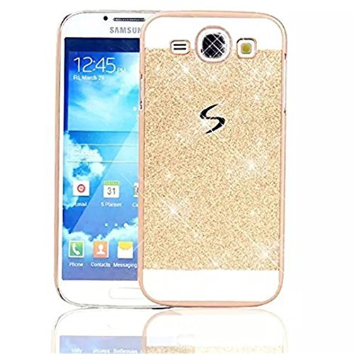 kshop-accessory-set-for-samsung-galaxy-s3-i9300-bling-sparkling-hard-case-perfect-fit-glitter-shinni