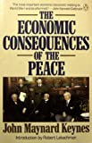 The Economic Consequences of the Peace (0140113800) by Keynes, John Maynard