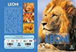 I LEONI DVD DOCUMENTARIO