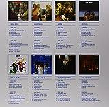 The Studio Albums Box Set [8 LP]