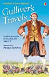 Gulliver's Travels (Young Reading (Series 2)) (Young Reading (Series 2)) (0746080697) by Gill Harvey