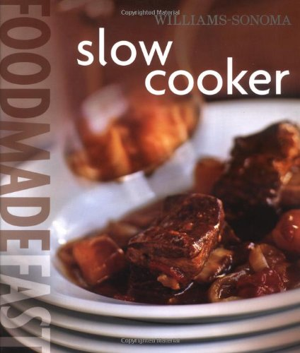 General Electric Slow Cooker
