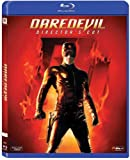 Daredevil (Directors Cut) [Blu-ray]