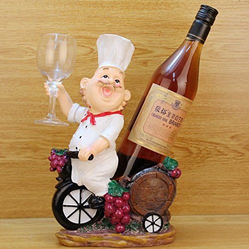winerack-wineracks-wine-racks-wine-rack-resin-crafts-european-white-chef-wine-rack-wine-rack-creativ
