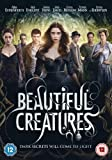 Beautiful Creatures [DVD]