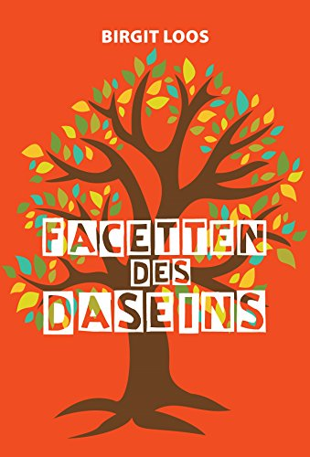 facetten-des-daseins-german-edition