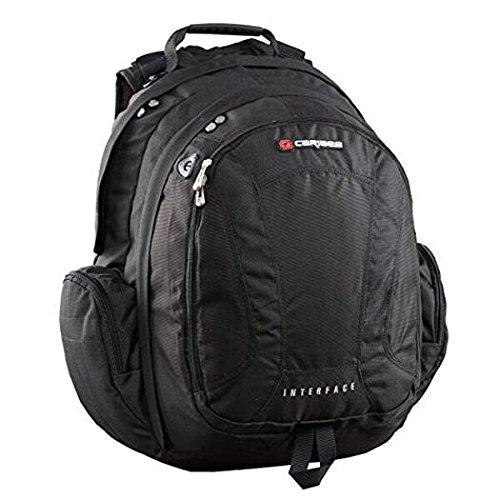 interfaz-caribee-mochila-casual-daypack-50-cm-40-litros-negro