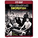 Swordfish [HD DVD]